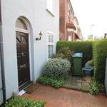house for sale in Portswood