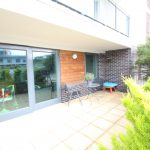 Andersons road flat for sale southampton