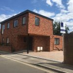 1a Kent Road House for Sale with solar panels