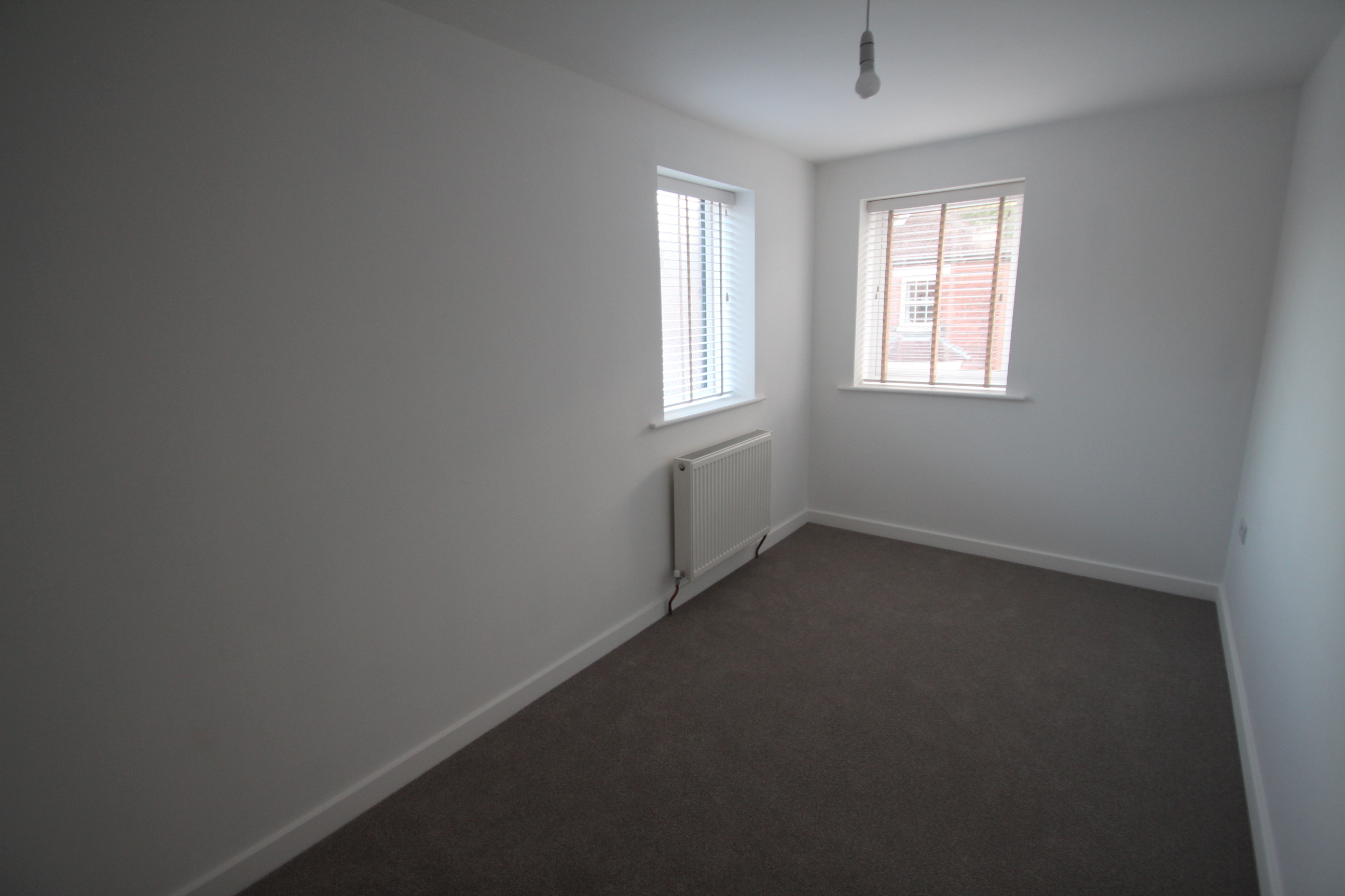 1a kent Road Southampton for sale
