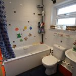 32 Hawkeswood Road Southampton for sale bluedoor estate agents