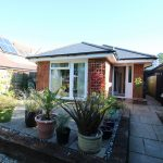 The Retreat Seagarth Lane Southampton For Sale BlueDoor Estate Agents